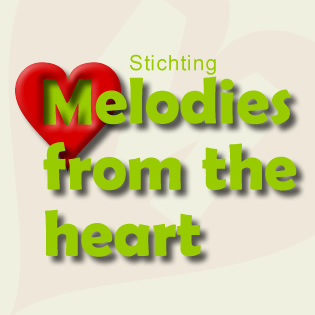 Melodies from the Heart
